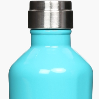 Milano Stainless Steel Insulated Flask-500 ml