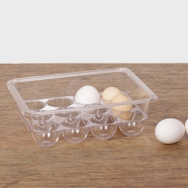 Leora Egg Holder