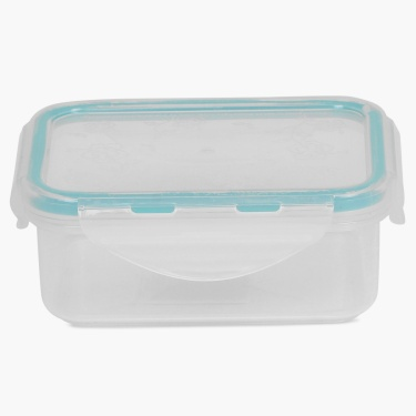 Gasper Storage Container-350ml