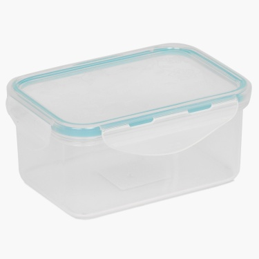 Gasper Storage Container-600ml