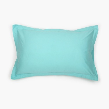 Signature Pillow Cover Set-2pcs