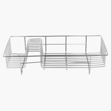 Raiden Dish Washer Rack