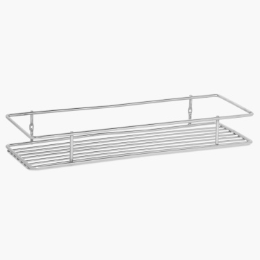 Adrian Aeron Large Size Net Shelf