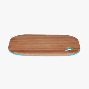 Willford Edulis Double Sided Cutting Board