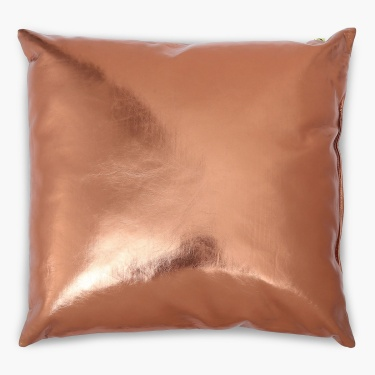 Merry Shimmer Filled Cushion - 30 X 30 cm