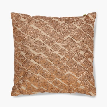 Bling Sparkle Filled Cushion - 40 X 40 cm