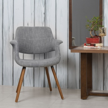 Clive Fabric Chair