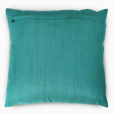 Gala Mewar Cushion Cover - Set Of 2