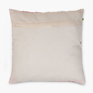 Gala Pearl Cushion Cover- Set Of 2 Pcs.