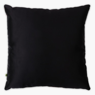 Aurora Digital Print Filled Cushion - 45 x 45 CM