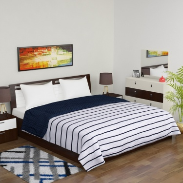 PORTICO King Size Comforter