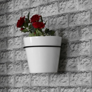 Madison Mackenzie Wall Planter