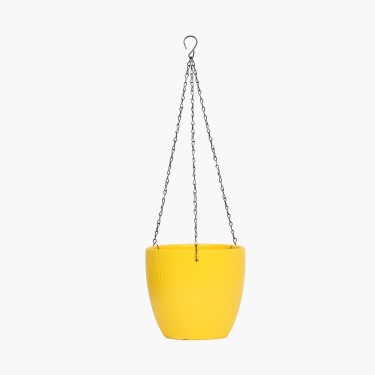 Madison Hanging Planter