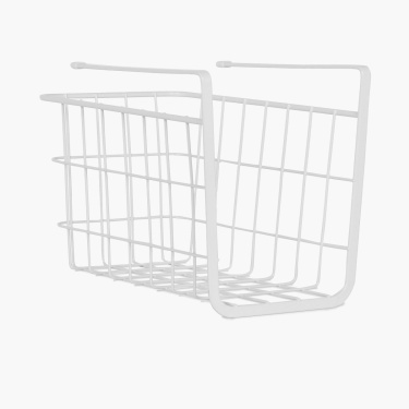 Ceat Stainless Steel Mini Basket