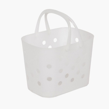 Regan Laundry Basket