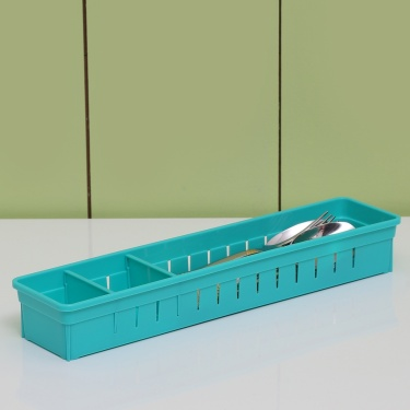 Regan Modular Drawer Organizer