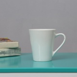 Riva Ceramic Mug - 330 Ml.