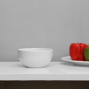 Riva Cereal Bowl