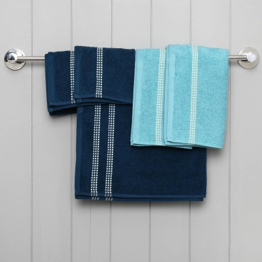 Tesanee Towel Set -5pcs