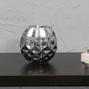 Galaxy Tait Tealight Holder