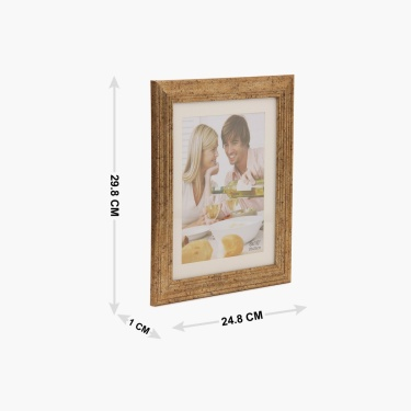 Photo Frame - 8 x 10 inches