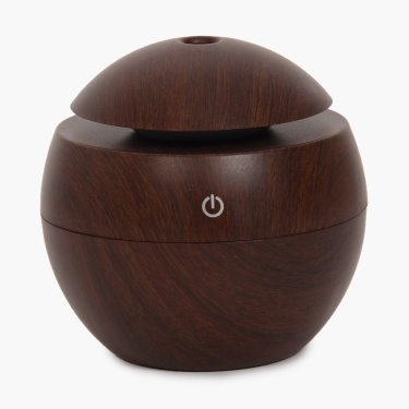Serene Electrical Diffusers