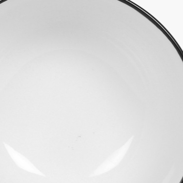 Altius Iris Cereal Bowl