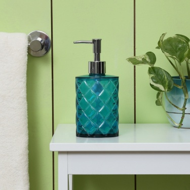 Hudson Kian Soap Dispenser