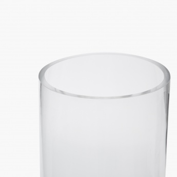 Contour Beverly Florence Solid Vase
