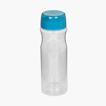 Martini Drinking Bottle 1.1l