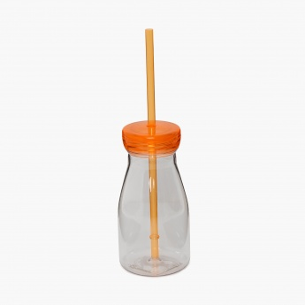 HOME CENTRE Kids Sipper