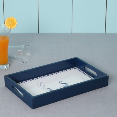 Altius Oynx Serving Tray