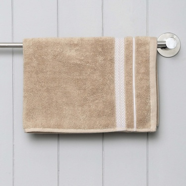 Essence Cotton Hand Towel