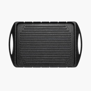 OCEAN Grilling Induction Base Tray