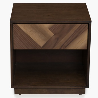 Touchwood Night Stand