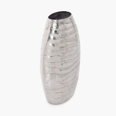 Splendid-Raisa Textured Vase