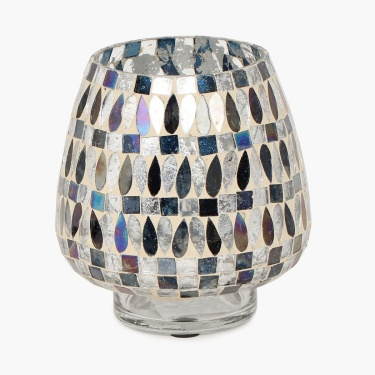 Galaxy Hewitt Bangle Votive
