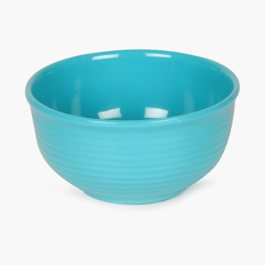 Meadows Geomatrix Veg Bowl