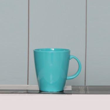 Meadows Geomatrix Coffee Mug