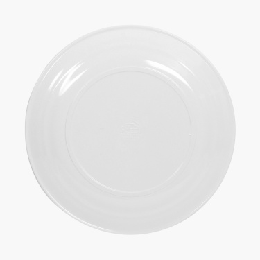 Meadows Geomatrix Dinner Plate