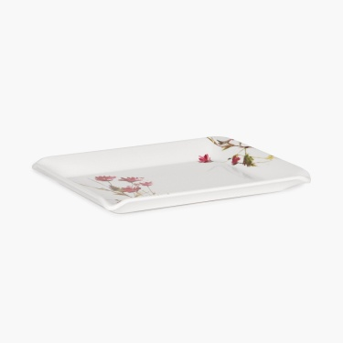 Meadows Garden Serving Tray