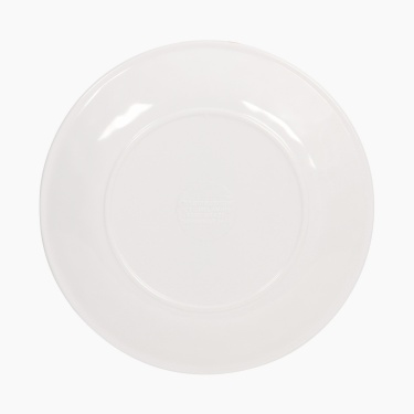 Meadows Garden Side Plate
