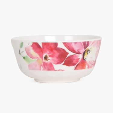Meadows Garden Veg Bowl