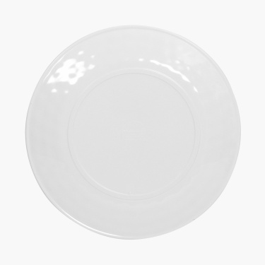 MEADOWS-MALVA Bohemian Sunset Dinner Plate