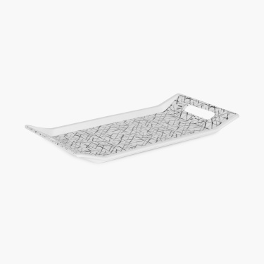 Meadows Urban Serving Tray