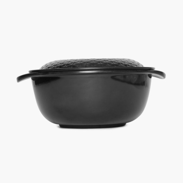 Meadows UrbanNature Ora Serving Bowl With Lid