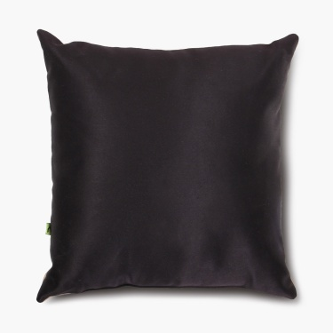 Aurora Digital Print Filled Cushion-30x30cm