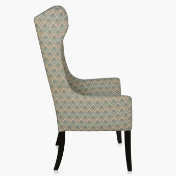 Victor Wing Chair