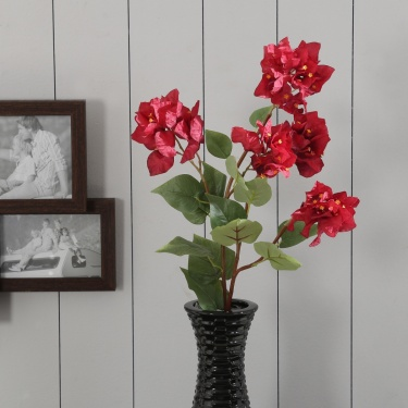 Decorative Flower Stem