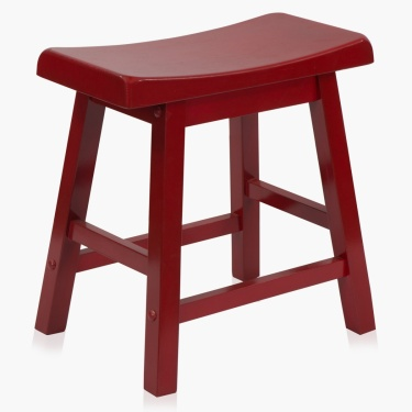 Malcolm Solid Wood Stool